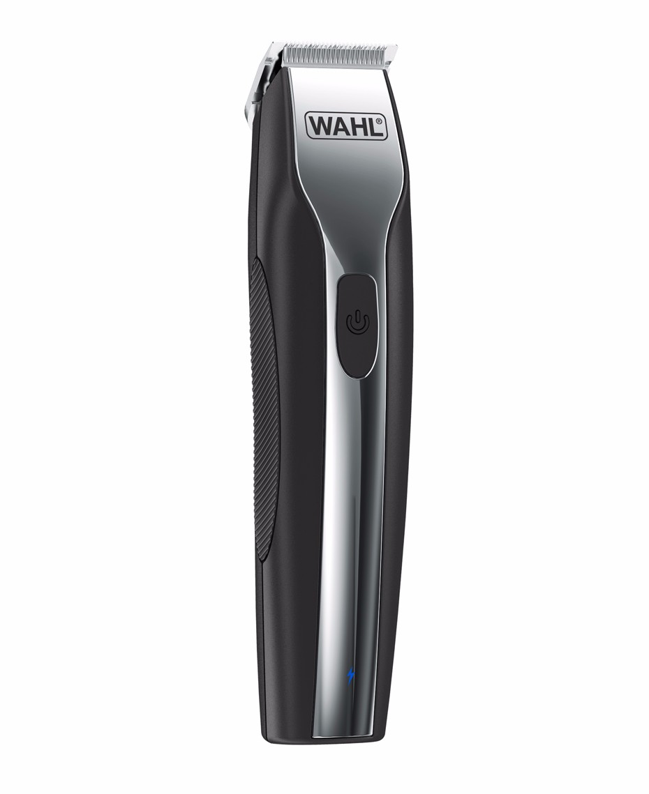 New-Wahl-Lithium-Ion-Beard-Trimmer-Wa9885-012